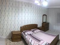 2-комнатная квартира, 80 м², 12/14 этаж по часам