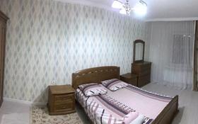 2-комнатная квартира, 80 м², 12/14 этаж по часам, Сатпаева 30/2 — Шагабудинова за 2 000 〒 в Алматы