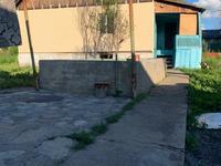 3-комнатный дом, 118 м², 12 сот., Коммунальная 26 за 19.5 млн 〒 в Риддере