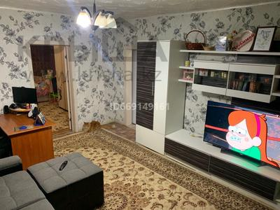 3-комнатный дом, 118 м², 12 сот., Коммунальная 26 за 17 млн 〒 в Риддере
