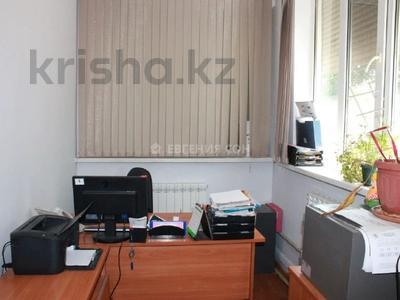 Помещение площадью 450 м², Куратова за 800 000 〒 в Алматы, Медеуский р-н — фото 2