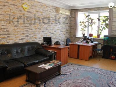 Помещение площадью 450 м², Куратова за 800 000 〒 в Алматы, Медеуский р-н — фото 17