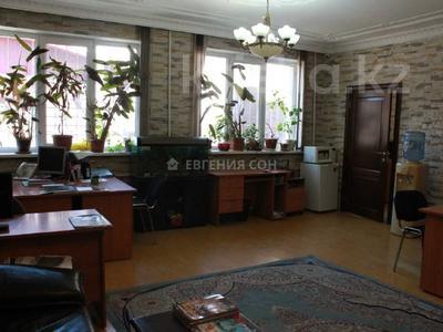 Помещение площадью 450 м², Куратова за 800 000 〒 в Алматы, Медеуский р-н — фото 4