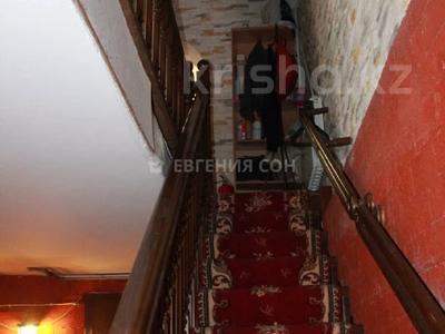 Помещение площадью 450 м², Куратова за 800 000 〒 в Алматы, Медеуский р-н — фото 9