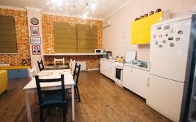 Хостел за 500 000 〒 в Нур-Султане (Астана), Есиль р-н