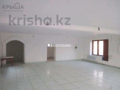 Здание, площадью 380 м², Чехова 55 — Кабанбая за 66 млн 〒 в Семее — фото 2