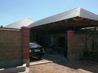 4-комнатный дом, 110 м², 6 сот., Мира 32 а за 45 млн 〒 в Балхаше