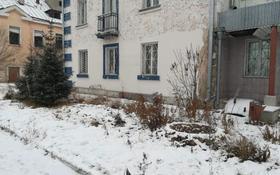 Здание, площадью 292 м², Курчатова 2 за 8.5 млн 〒