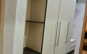 2-комнатная квартира, 44.4 м², 3/5 этаж помесячно, улица Потанина за 130 000 〒 в Усть-Каменогорске