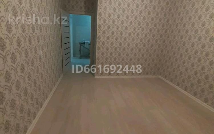 2-комнатная квартира, 44 м², 7/7 этаж, 17-й мкр, Жк жайлы мекен 207 за 9.2 млн 〒 в Актау, 17-й мкр