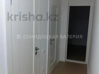 2-комнатная квартира, 60 м², 11/13 этаж, проспект Абая — Розыбакиева за 24.1 млн 〒 в Алматы, Бостандыкский р-н