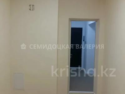 2-комнатная квартира, 60 м², 11/13 этаж, проспект Абая — Розыбакиева за 24.1 млн 〒 в Алматы, Бостандыкский р-н — фото 6