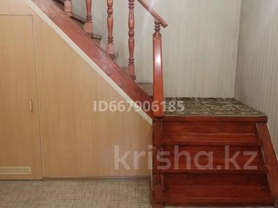 5-комнатный дом, 270 м², 10 сот., мкр Айгерим-2, Шугалы 18 — Байтенова за 63 млн 〒 в Алматы, Алатауский р-н