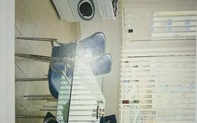 2-комнатная квартира, 70 м², 2/9 этаж помесячно, Сатпаева 5 б за 150 000 〒 в Атырау