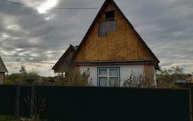 Дача с участком в 10 сот., Тополек 118 за 1.5 млн 〒 в Кокшетау