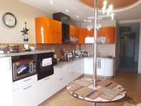 4-комнатная квартира, 189 м², 6/19 этаж на длительный срок, Аль-Фараби 21 за 850 000 〒 в Алматы, Бостандыкский р-н