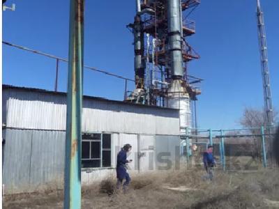 Установка по переработке нефти УПН - 20 за ~ 43.8 млн 〒 в Западно-Казахстанской обл. — фото 2