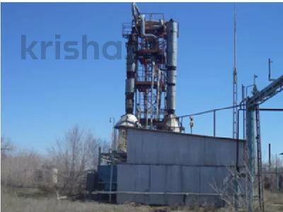 Установка по переработке нефти УПН - 20 за ~ 43.8 млн 〒 в Западно-Казахстанской обл. — фото 3