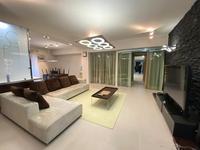 3-комнатная квартира, 176 м², 2/5 этаж помесячно, Карашаш ана 21 за 500 000 〒 в Нур-Султане (Астана), Есиль р-н