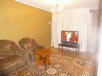 4-комнатная квартира, 86 м², 1/5 этаж на длительный срок, улица Темира Масина 39 за 150 000 〒 в Уральске