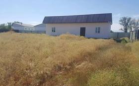 3-комнатный дом, 70 м², 10 сот., Жастар1 61 — Баян батыр за 6 млн 〒 в Талдыкоргане