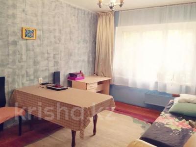 2-комнатная квартира, 58 м², 1/9 этаж, мкр Жетысу-1, Бауыржана Момышулы — Улугбека (Домостроительная) за 18.3 млн 〒 в Алматы, Ауэзовский р-н