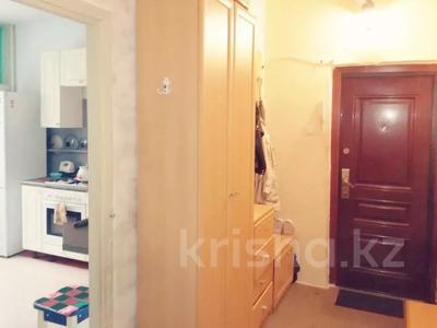 2-комнатная квартира, 58 м², 1/9 этаж, мкр Жетысу-1, Бауыржана Момышулы — Улугбека (Домостроительная) за 18.3 млн 〒 в Алматы, Ауэзовский р-н — фото 2