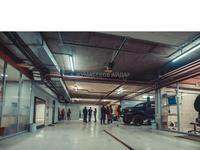СТО, автомастерская, детэйлинг центр, покрасочная за 110 млн 〒 в Нур-Султане (Астане), Есильский р-н