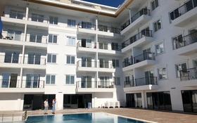 2-комнатная квартира, 45 м², 2/4 этаж, Оба, 591 за 30 млн 〒 в