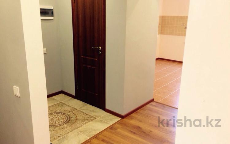 3-комнатная квартира, 71 м², 7/9 этаж, мкр Тастак-2, Мкр Тастак-2 — Дуйсенова за 22 млн 〒 в Алматы, Алмалинский р-н