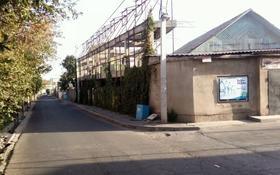 Помещение площадью 800 м², Кашурникова 7 за 90 млн 〒 в Шымкенте