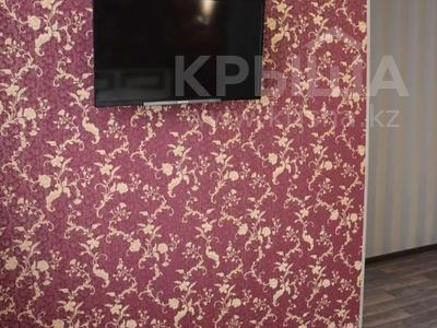 1-комнатная квартира, 31 м², 3/5 этаж, Ерубаева за 9.6 млн 〒 в Караганде, Казыбек би р-н — фото 4