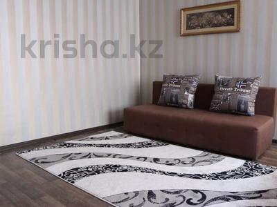 1-комнатная квартира, 31 м², 3/5 этаж, Ерубаева за 9.6 млн 〒 в Караганде, Казыбек би р-н — фото 2
