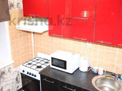 1-комнатная квартира, 31 м², 3/5 этаж, Ерубаева за 9.6 млн 〒 в Караганде, Казыбек би р-н — фото 5