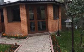 7-комнатный дом помесячно, 400 м², Ляйли Мажну 3 за 2.5 млн 〒 в Нур-Султане (Астана)