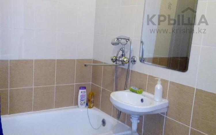 1-комнатная квартира, 30 м², 3/5 этаж посуточно, Протозанова 61 за 4 500 〒 в Усть-Каменогорске