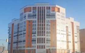2-комнатная квартира, 61 м², 2/9 этаж, Микрорайон Сарыарка 8/4 за 18.5 млн 〒 в Кокшетау