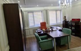 Офис площадью 100 м², мкр Нурсат 9 — Назарбекова за 600 000 〒 в Шымкенте, Каратауский р-н