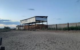 крестьянское хозяйство за 45 млн 〒 в Талдыкоргане