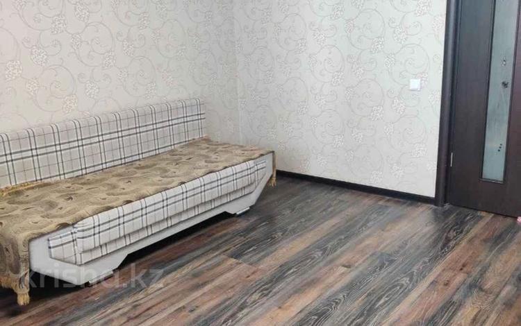 2-комнатная квартира, 56 м², 14/14 этаж, Сарайшык 5 за 22 млн 〒 в Нур-Султане (Астана), Есиль р-н