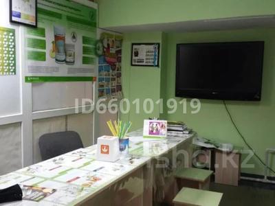 Магазин площадью 23 м², Иманбаевой 16 — Иманова за 50 000 〒 в Нур-Султане (Астана), Алматы р-н