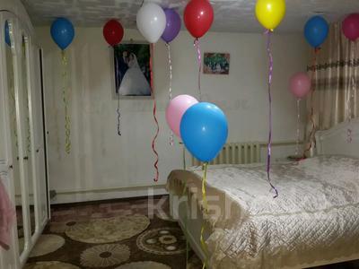 Дача с участком в 6 сот., Пригородный 92 за 9.5 млн 〒 в Нур-Султане (Астана), Есиль р-н