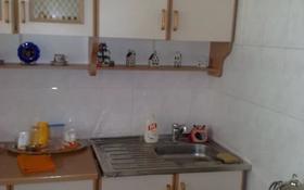 Срочно! сниму квартиру в р-не…, Бостандыкский р-н в Алматы, Бостандыкский р-н