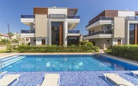 4-комнатный дом, 210 м², Konakli 1 за 95 млн 〒 в