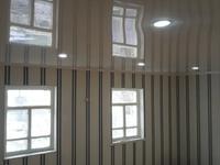 2-комнатный дом, 44 м², 4 сот., Морозова за 4.9 млн 〒 в Щучинске