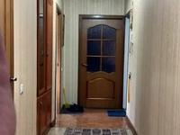 5-комнатная квартира, 107.1 м², 4/5 этаж