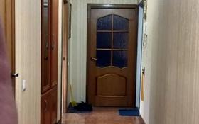 5-комнатная квартира, 107.1 м², 4/5 этаж, Микрорайон Мушелтой — Кунаева за 30 млн 〒 в Талдыкоргане