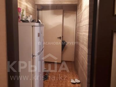 1-комнатная квартира, 34 м², 2/5 этаж, мкр Аксай-2, Мкр Аксай-2 за 15.3 млн 〒 в Алматы, Ауэзовский р-н