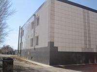 Здание, площадью 777.7 м²