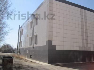 Здание, площадью 777.7 м², Набережная 5/1 — Крупская за 118 млн 〒 в Павлодаре